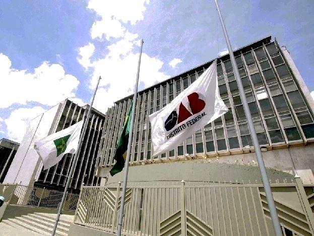 OAB/DF repudia conduta dos dirigentes do país e o covarde ataque à advocacia