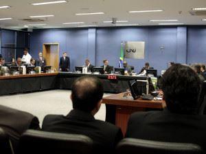 CNJ sepulta portaria 69/2012 do TJDFT