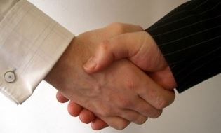arbitragem-e-mediacao (1)