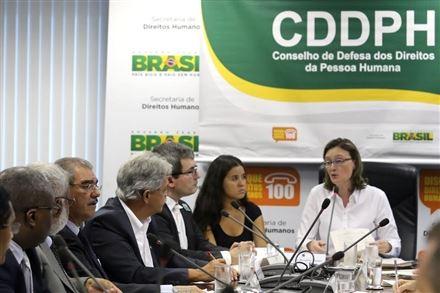 OAB e Conselho de Direitos Humanos pedem plano emergencial no Maranhão