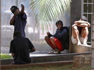 OAB/DF quer acionar judicialmente o Governo pela insegurança pública no DF