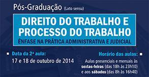 banner-293x152-especialização-direito-do-trabalho