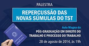 banner-293x152-palestra-aula-magna