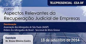 banner-293x152-Aspectos Relevantes da Recuperação Judicial de Empresas (1)