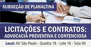 banner-293x152-Curso-licitacoes-e-contratos-PLANALTINA