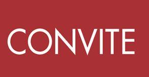 Convite lançamento do livro: Dimensões do Ativismo Judicial do STF