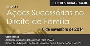 banner-293x152-Ações Sucessórias no Direito de Família (1)