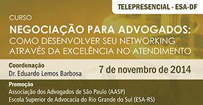 banner-293x152-Negociacao-para-advogados-7-de-novembro