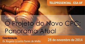 banner-293x152-O-Projeto-do-Novo-CPC (1)
