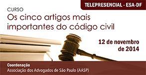 banner-293x152-Os cinco artigos mais importantes do código civil