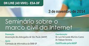 banner-293x152-Seminário sobre o marco civil da Internet