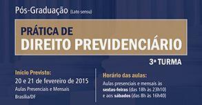 banner-293x152-pos-direito-previdenciario-III