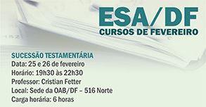 banner-293x152_cursos_fevereiro_2015-18
