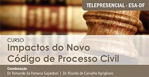 banner-293x152-Impactos do Novo Código de Processo Civil