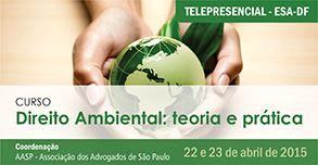 banner-293x152-direito-ambiental-teoria-e-pratica