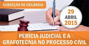 banner-293x152-Perícia Judicial e a Grafotecnia no Processo Civil-Ceilandia