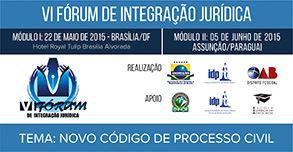 banner-293x152-VI FÓRUM DE INTEGRAÇÃO JURÍDICA