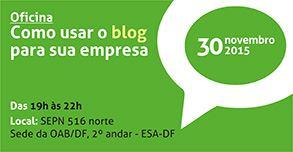banner-293x152-Oficina Como usar o blog para sua  empresa