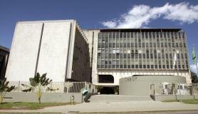 OAB-fachada