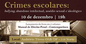 banner-293x152-palestra-crimes-escolares