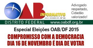 informativo24
