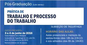Direito-trabalho-processo-trabalho-taguatinga_293x152