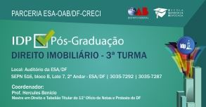 banner-293x152-direito-imobiliario-ESA-3a turma