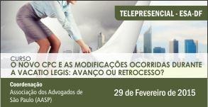 banner-293x152-Novo-COC-Durante-Vacatio-legis