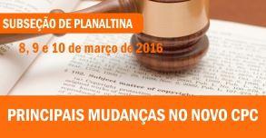banner-293x152-Principais-mudancas-Novo-CPC-Planaltina