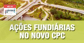 OAB_Fundiarias293x152