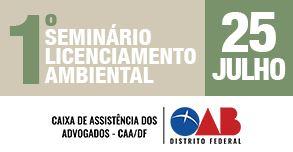 OAB_SeminarioAmbiental293x152