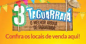 banner_taguarraia_293x152px