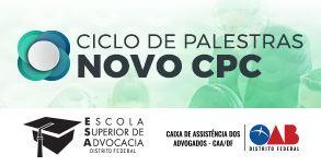 ESA_CicloPalestras293x152