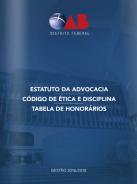 ESTATUTO-DA-ADVOCACIA-E-DA-OAB-137x184
