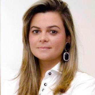 HELLEN FALCÃO