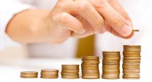 planeamento-financeiro-poupança