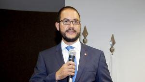 audiência previdência Dr Jorge Faiad 07-02-2017 097