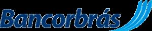 logo Bancorbrás