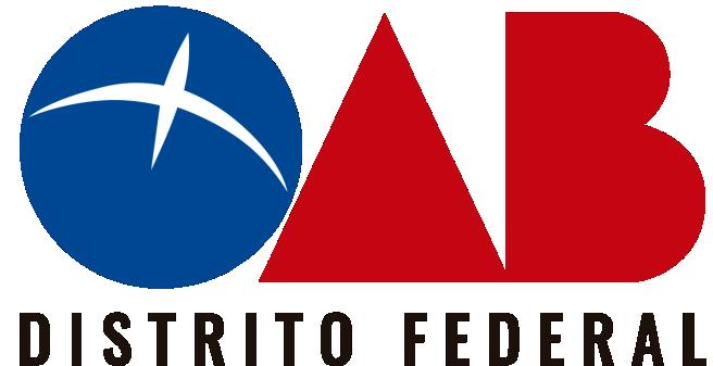 082be285ed0de oab logo