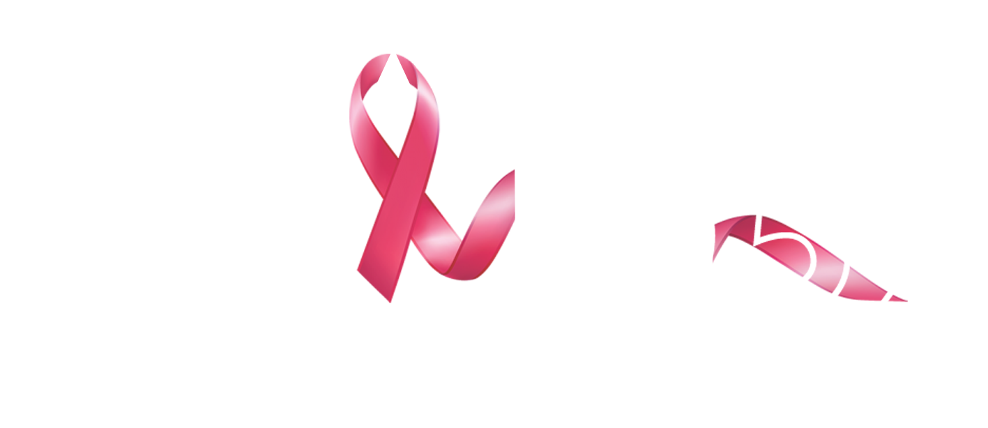 OAB/DF