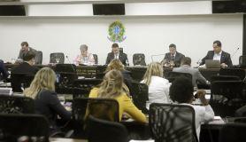 Conselho Pleno OAB/DF 12/12